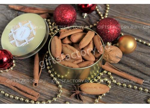 Подарок Аромат печенья