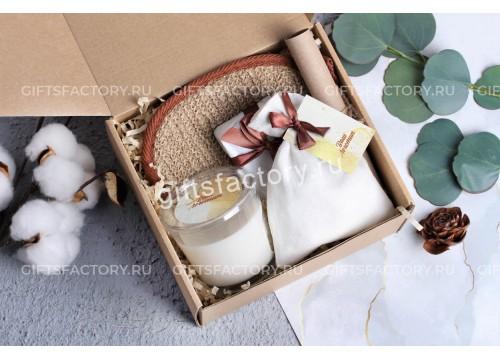Spа box
