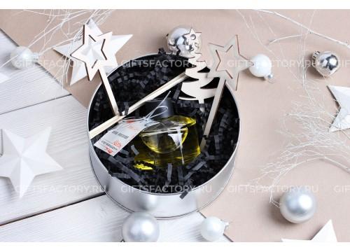 Подарок Праздничный аромат