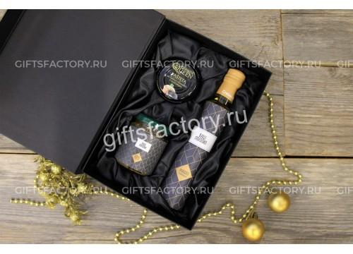Подарок Трюфельный
