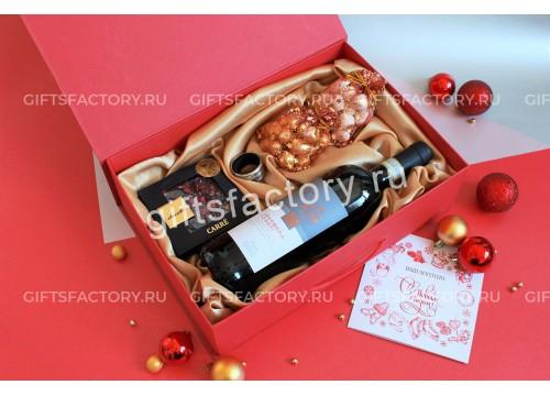 Подарок Праздничный