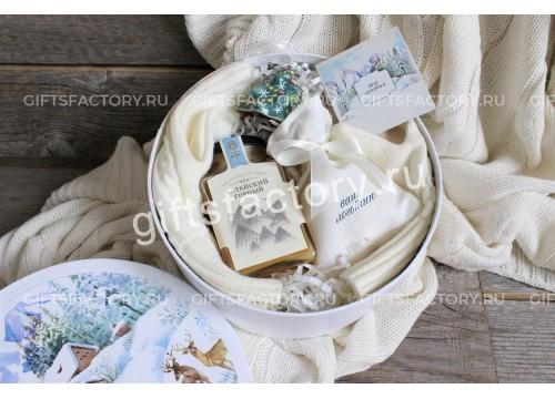 Подарок Алтайский горный
