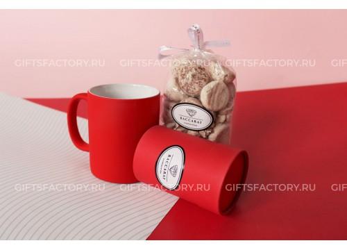 Подарок Чайный сюрприз