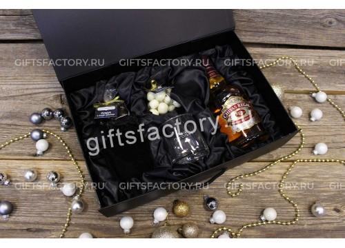 Подарок Деликатный вкус