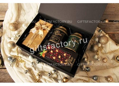 Подарок Глубина вкусов