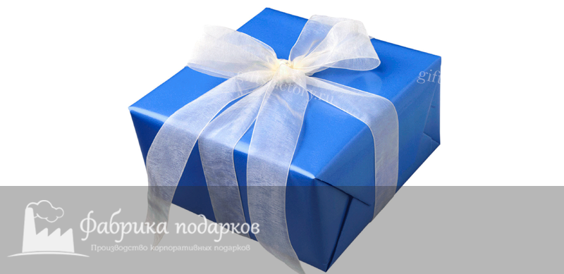 Подарки детям на день защитника
