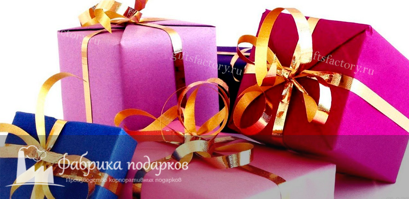 подарки на день полиции