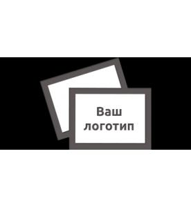 Подарки с логотипом